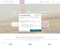 C-mon-assurance.com