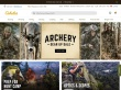 Cabelas FREE Shipping Coupon Code