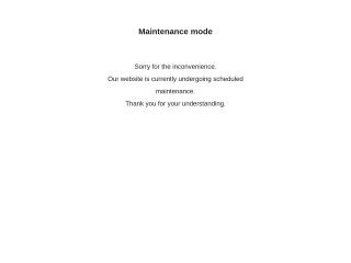 cabir.com.tr için Ekran Görüntüsü