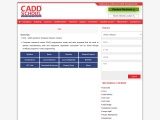 cadd training center Avadi | best cadd training in Avadi – CNC