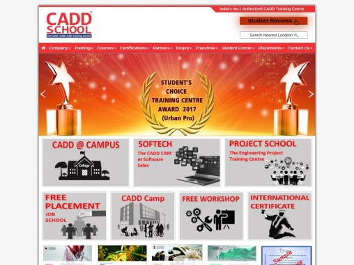 Cadd training center Avadi | best cadd training in Avadi