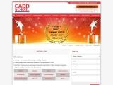 Best AutoCAD Training centre|AutoCAD Civil course fee in Chennai