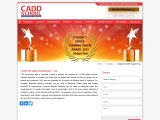 CAE | CADD SCHOOL | Computer Aided Engineering Training in Chennai