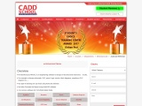 AutoCAD Electrical Training Centre|Electrical Software Training in Chennai