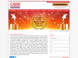 FEA | CADD SCHOOL | Finite Element Analysis Software Training in Chennai