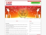 OrCAD training | PCB Design course | OrCAD Software Training in Chennai