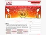 Revit Structure Training centre|Revit structure course in Chennai