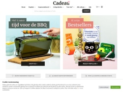 http%3A%2F%2Fwww.cadeau.nl%2F