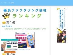 Cafe Cross Pointのイメージ
