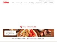 カルビー 公式サイト
