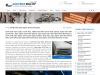 Duplex Steel 2507 Plate Supplier Manufacturer