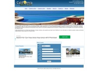 California Beach Resorts Fast Coupon & Promo Codes
