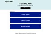 CaliSons Eyewear