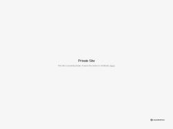 Caljam coupon codes May 2018