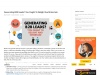Generating B2B Leads? You Ought To Delight And Entertain