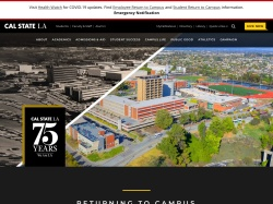 Department of Sociology | California State University, Los