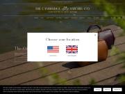 The Cambridge Satchel Company Voucher Code