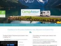 CampAssur