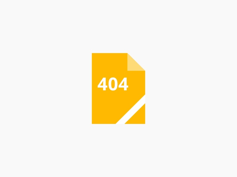 CampGear.com screenshot