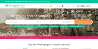 Code promo Camping and Co et bon de réduction Camping and Co