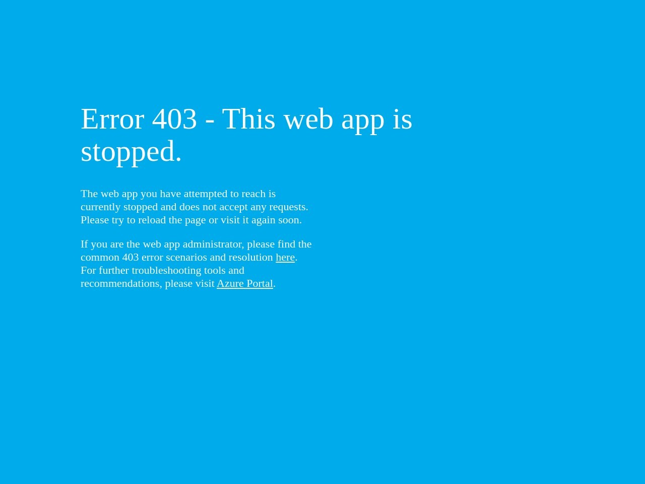 CamToWeb Subscription Basic 1 month Coupons 15%