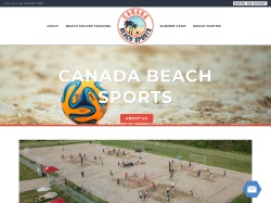 Canadabeachsports coupon codes February 2018
