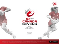 Canadasevens Coupon Codes & Discounts