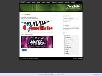 www.candide.n.nu