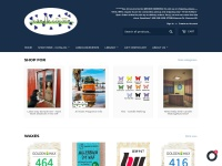 Candlecocoon.com Fast Coupon & Promo Codes