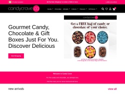 Candy coupon codes August 2018