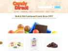 Candy Direct Coupon Code