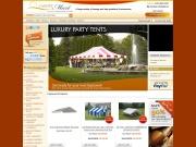 Canopymart.com coupon code