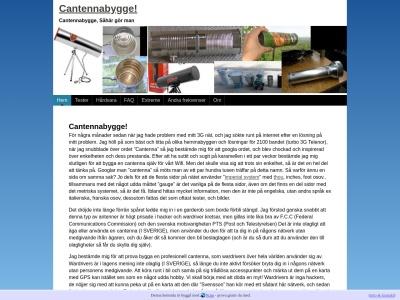 www.cantennabygge.n.nu