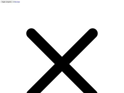 Agence de location de voiture en Tunisie