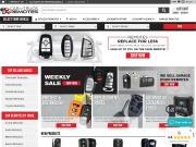 CarAndTruckRemotes.com coupon code