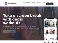 Cardiocast Specials & Discount Codes