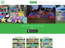 Cardmyyard coupon codes December 2017