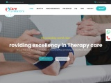 Home Nursing Care Services in Coimbatore