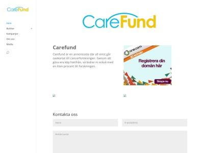 carefund.se/