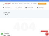 physiotheraphy for stroke madurai