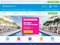 Caribbean Warehouse Deals & Discount