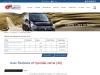 Hyundai Verna Reviews