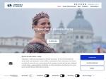 Home – Carnevale di Venezia 2019 – sito ufficiale
