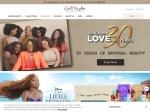 CarolsDaughter.com Promo Codes