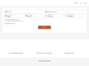 CarRentals, LLC coupon code