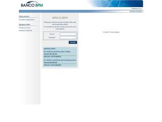 screenshot cartakalibra.it