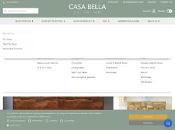 Casa Bella Furniture