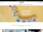 Casecoffeeroasters.com