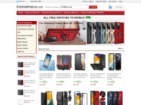 Case In The Box Fast Coupon & Promo Codes