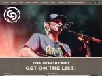 Caseydonahewband Coupon Codes & Promo Codes